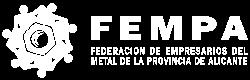 FEMPA